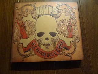 VAMPS『SEX BLOOD ROCK N' ROLL』.jpg